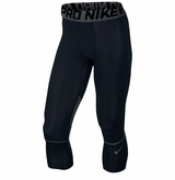 Nike Pro Hypercool Sr. 3/4 Compression Pant