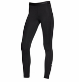 Nike Pro Hyperwarm 3.0 Women's Training Tights