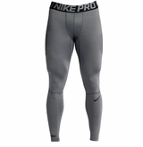 Nike Pro Hyperwarm Sr. Compression Pants