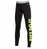 Nike Pro Mezzo Waistband Women's Training Tights