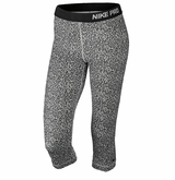 Nike Pro  Mezzo Women's Training Capris