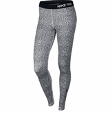 Nike Pro Mezzo Women's Training Tights