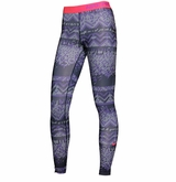 Nike Pro Nordic Women's Training Tights