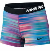 Nike Pro Swift 3in. Women's Shorts