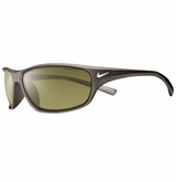 Nike Rabid Sunglasses - Anthracite/Outdoor