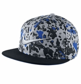 Nike Seasonal True Yth. Cap