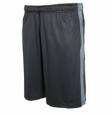 Nike Shadow Stripe Sr. Training Shorts