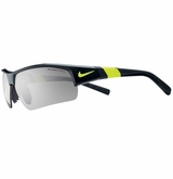 Nike Show-X2 Pro Sunglasses - Black/Gray