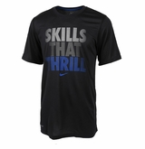 Nike Skills That Thrill Sr. Tee Shirt