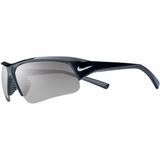 Nike Skylon Ace Pro Sunglasses - Black/Gray