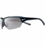 Nike Skylon Ace Sunglasses - Black/Gray