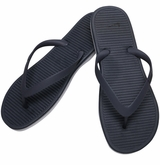 Nike Solarsoft Thong 2 Men's Sandals - Obsidian