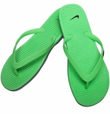 Nike Solarsoft Thong 2 Men's Sandals - Poison