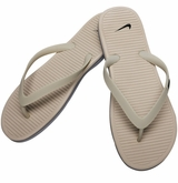 Nike Solarsoft Thong 2 Men's Sandals - Stone
