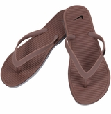 Nike Solarsoft Thong 2 Men's Sandals - Taupe
