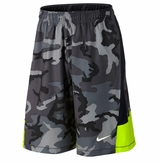 Nike Speedvent Sr. Training Shorts