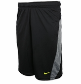 Nike Sphere Sr. Knit Short