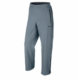 Nike Sweatless Sr. Training Pants