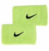 Nike Swoosh Doublewide 5in. Wristbands