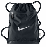 Nike Team Training Gym Sack