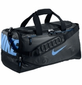 Nike Team Training Max Air Medium Duffle Bag