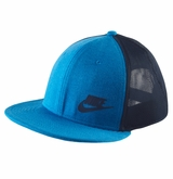 Nike Tech True Snapback Cap