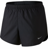 Nike Tempo Modern Embossed 3in. Women�s Shorts