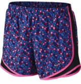 Nike Tempo Printed 2 Women's Short