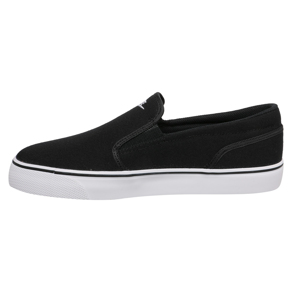 mens nike slip on shoes