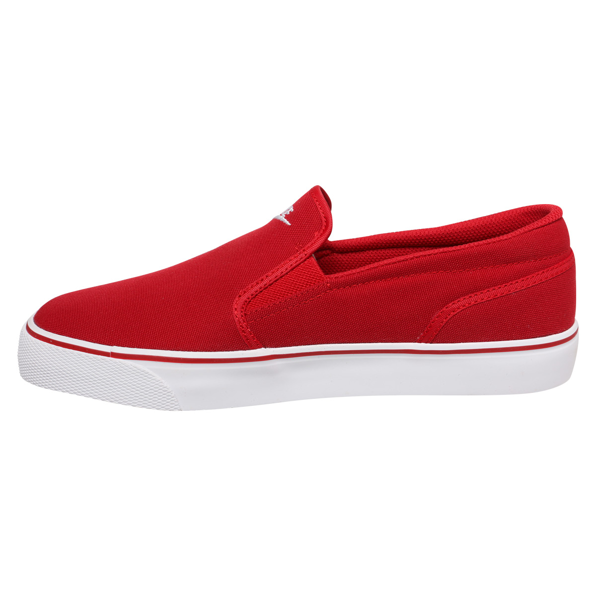nike slip on shoes for