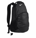 Nike Ultimate Max Air Compact Backpack