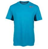 Nike Vapor Dri Fit Sr. Short Sleeve Shirt
