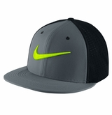 Nike Vapor True Adjustable Cap