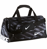 Nike YA TT Small Kid's Duffel Bag