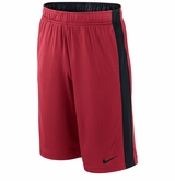 Nike Fly Yth. Short