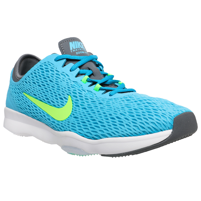New Women S Nike Air Zoom Structure 17 Available In Charcoal Pink X Women
