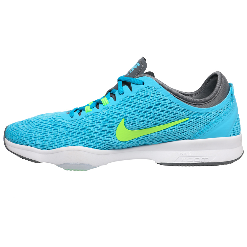 Wonderful Nike Free Advantage 30 Training Shoe For Women  Yohii