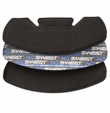 NoSweat Helmet Sweat Liner - 3 Pack