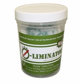O-Liminator 32oz. Odor Eliminator - 5 Pack