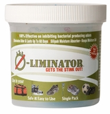 O-Liminator 4oz. Odor Eliminator - 1 Pack