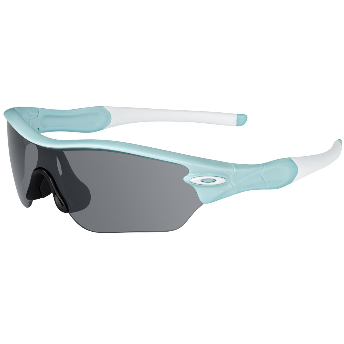 kusgk white and baby blue oakley sunglasses | Global Business Forum - IITBAA