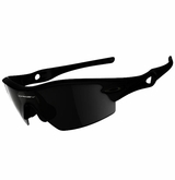 Oakley Radar Pitch Matte Black/Gray