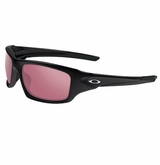 Oakley Valve Black/G30 Iridium Sunglasses