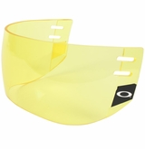 Oakley VR818 Pro Modified Straight Cut Visor w/out Vents