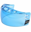 Oakley VR820 Pro Straight Cut Visor w/Vents