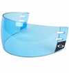 Oakley VR825 Pro Straight Cut Visor w/out Vents