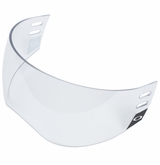 Oakley VR900 Pro Aviator Cut Visor w/out Vents