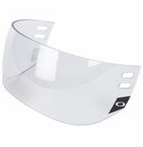 Oakley VR901 Modified Straight Extended Shield w/out Vents