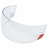 Oakley VR903 Straight Pro Visor w/out Vents