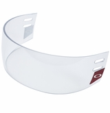 Oakley VR904 Modified Straight Small Visor w/ Slots